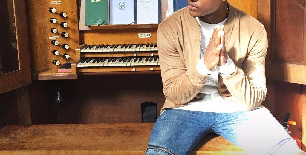 J Vessel - Dreams Music Video