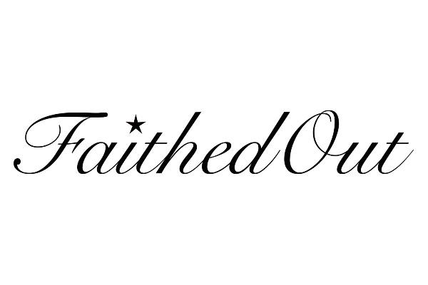 FaithedOut Podcast