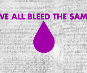 Mandisa teams up with TobyMac and Kirk Franklin for new song Bleed The Same