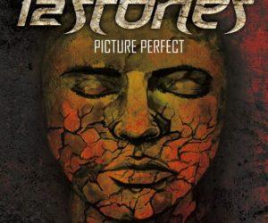 12 Stones Picture Perfect