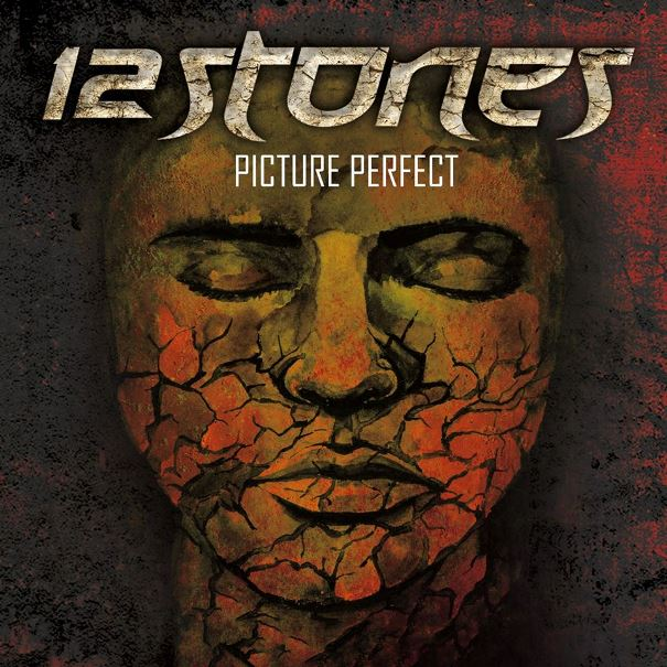 12 Stones Picture Perfect