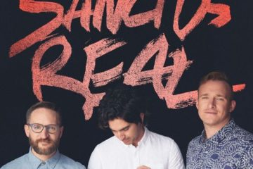 Sanctus Real Announces New Single, New Lead Singer