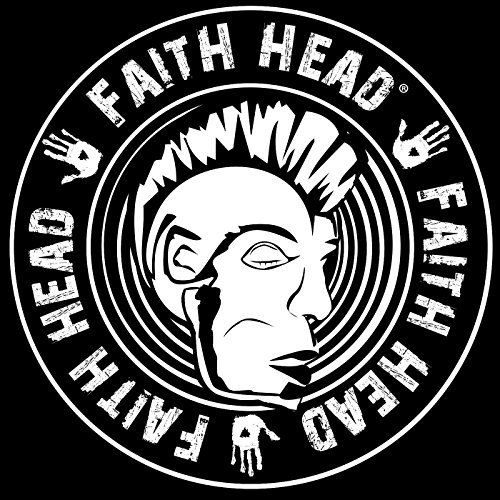faith head Going To The Mountain - Rock News Roundup 15