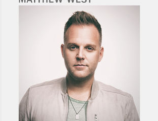 matthew west broken things