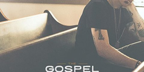 Ryan Stevenson the gospel