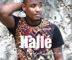 Hallé Help Me Know