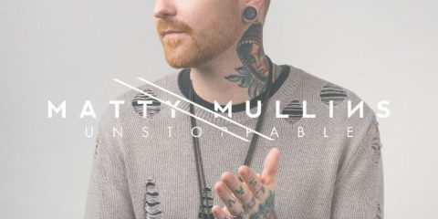 matty mullins unstoppable