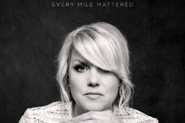 Videos: Nichole Nordeman - Every Mile Mattered & Sound of Surviving