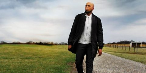 Video: Anthony Brown & group therAPy - Trust In You; New Album Out Soon