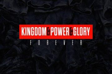 Surf Gvng - Forever [Audio]