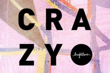 brightline crazy