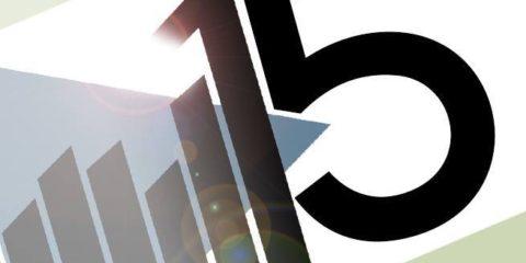 NewReleaseToday Celebrates 15 Years Online NRT