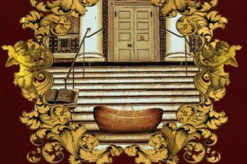 Free Download: Quote Jones - The Dedication (Jy-Jy's Song) Prod. By Tone Jonez