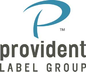 Provident Music Group Provident Label Group