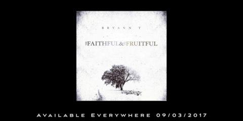 Video: Kingdom Muzic Presents - Bryann T - Assembly of the Saints