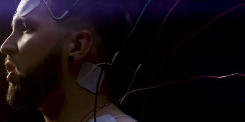 Andy Mineo & Wordsplayed Present JUDO Video (feat. Judo)
