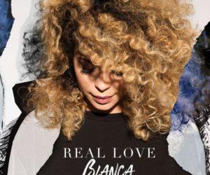 BLANCA real love
