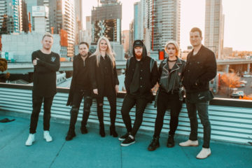 Planetshakers Band Legacy