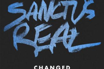 sanctus real changed hurricane harvey