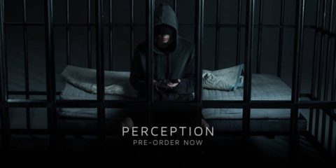 NF Perception