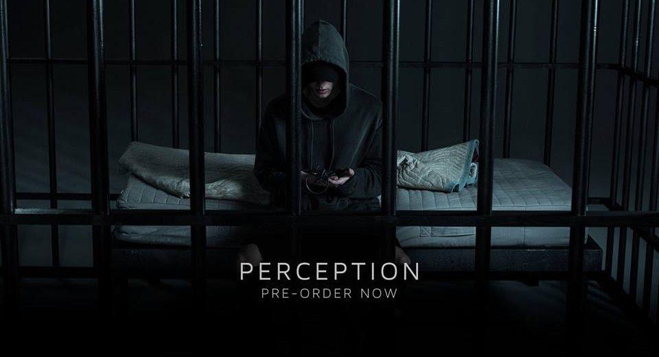 NF Perception