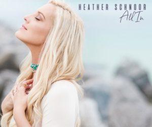 Heather Schnoor