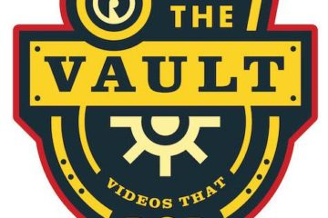 the vault Reach Records Releases Episode 2 Of The Vault