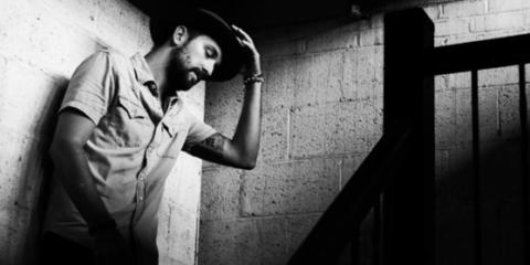 """Rhett Walker Band Debuts New Single """"I Surrender"""""""