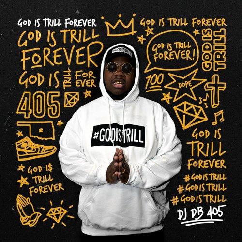 DJ DB405
