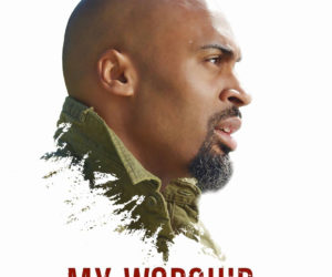 Phil Thompson Releases Debut Single My Worship