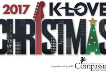 k-love christmas