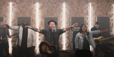Austin Stone Worship