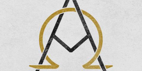 BEC Recordings Announces Kutless' New Album, ALPHA / OMEGA, Releasing November 10