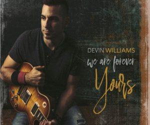 Devin Williams