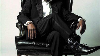 Gospel Artist & Songwriter James E. Douglas Presses On With New CD, Still I Praise