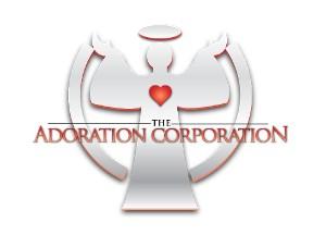 Gospel Music PR Firm, Tehillah Enterprises, Presents Adoration Corporation, A New Company Promoting The Faith-based Community