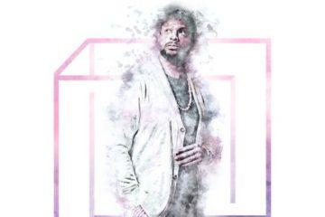 J.Lee the Producer announces new album Music Box (Hip-Hop/R&B/Gospel)