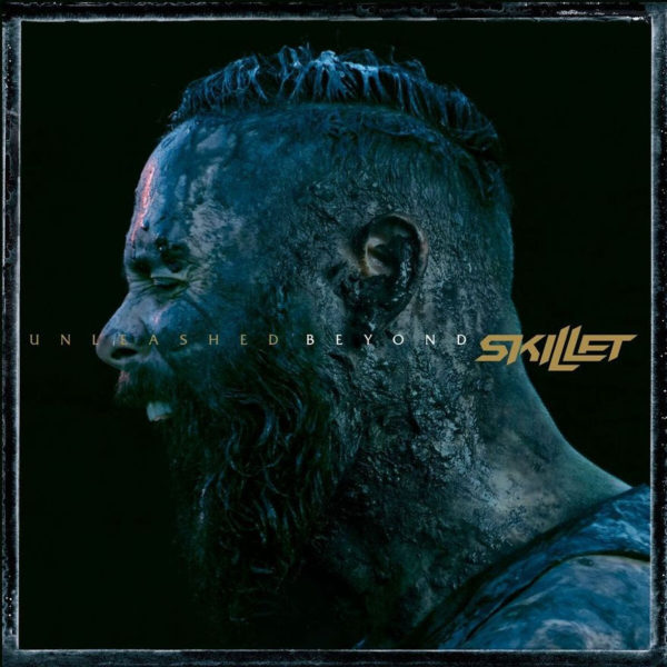 Skillet to Release Unleashed Beyond on November 17th