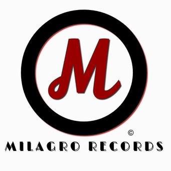 Juan Santiago, Leader of Juan Santiago & Uninhibited Praise, Launches New Gospel Label, Milagro Records