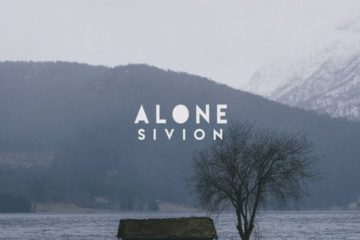 Sivion's Alone is about trying to figure it out... all alone.