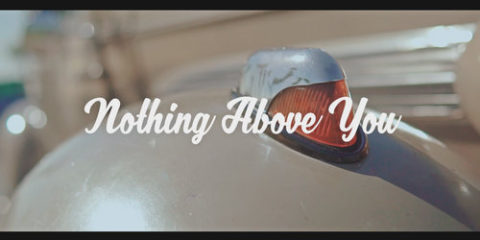 [Video] Eshon Burgundy Nothing Above You