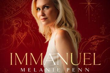 Melanie Penn