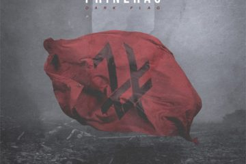 Dark Flag phinehas