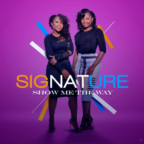 BIRMINGMHAM ENTERTAINMENT CELEBRATES MULTIPLE BILLBOARD TOP 25 SONGS FOR CURTISS GLENN & FREEDOM MOVEMENT AND SISTER DUO SIGNATURE ON GOSPEL AIRPLAY CHARTS