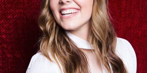 Hannah Kerr emmanuel