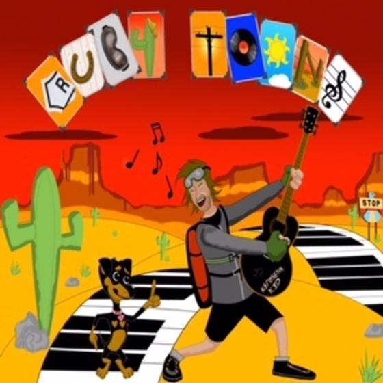 JIMMY WAYNE UNVEILS NEW IMPRINT + ALBUM