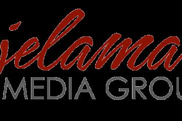 Jelama Media Group Says Goodbye to Gospel Artist and Album Contributor, Shea Norman
