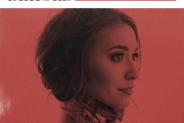 Lauren Daigle's BEHOLD Tops Billboard Chart