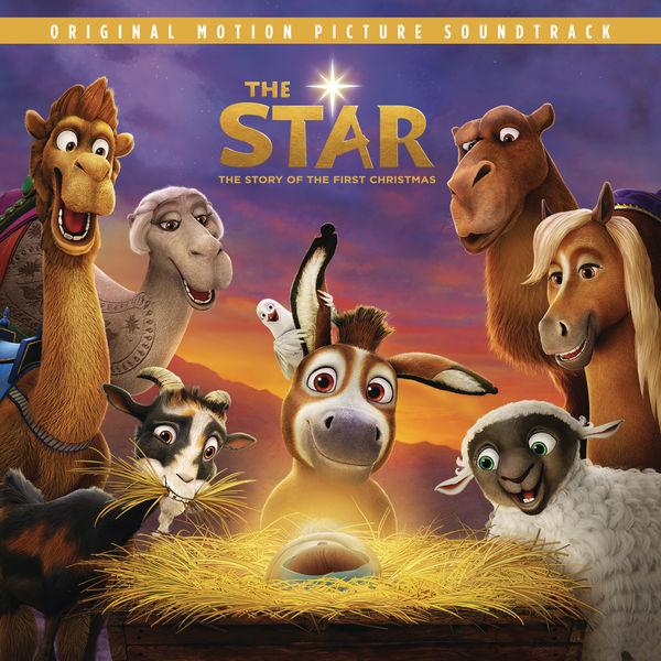 TheStar Original Motion Picture Soundtrack
