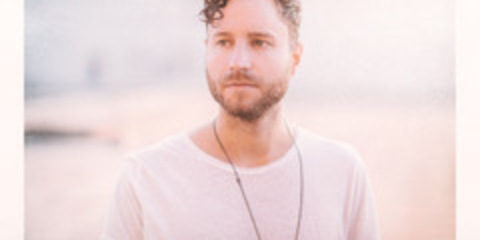 Word Entertainment Signs Dan Bremnes To Their Roster